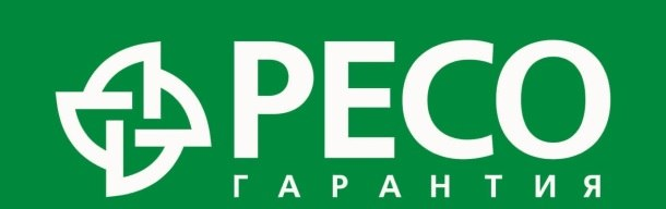 Официальный сайт ресо-гарантия спао